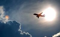 Австралия намерена запустить самый длинный авиаперелет