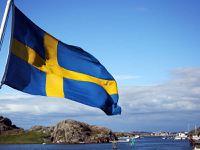 Zviedrija ieviesusi jaunu eko-nodokli aviācijai