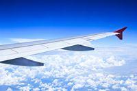 Авиакомпания Ryanair будет летать из Каунаса во Львов