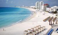 Вакансия мечты: 8500 евро в месяц тому, кто будет жить на курорте