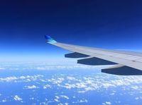 Ryanair увеличит свое присутствие в Украине в 2 раза