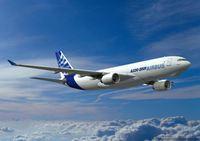 Авиакомпания Ryanair впервые подписала соглашение с профсоюзом пилотов