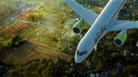 airBaltic atzīmē pirmo komerciālās darbības gadu ar CS300 lidmašīnām