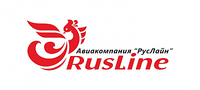 Авиакомпания RusLine (РусЛайн)