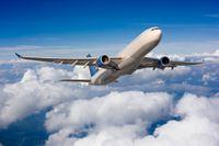 «Ryanair» mājaslapā turpmāk varēs iegādāties starpkontinentālos lidojumus