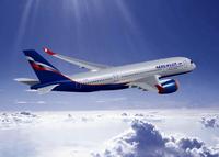 Аэрофлот призывает пассажиров при бронировании указывать свои контактные данные