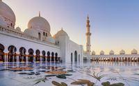 5 ieteikumi unikālai pieredzei Abū Dabī