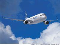 Ryanair ir uzsākusi aviobiļešu pārdošanu par cenu 19 eiro apmērā.