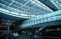10 худших аэропортов Европы