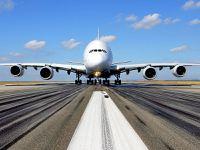 Tiesa bloķē Ryanair pilotu šonedēļ Īrijā iecerēto streiku