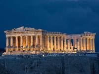 «Ryanair» nākamvasar sāks lidojumus no Viļņas uz Atēnām