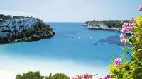airBaltic sāk lidojumus uz Vidusjūras salām Kosu un Menorku