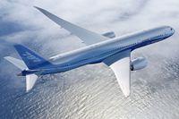 Aviokompānija Ryanair iecerējusi mainīt lidaparāta salonu.