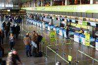 airBaltic online reģistrācija lidojumiem