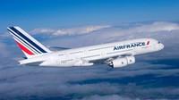 Air France сообщила об открытии бюджетной дочерней авиакомпании Joon