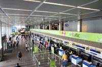 Kuri ir populārākie galamērķi no Rīgas lidostas?