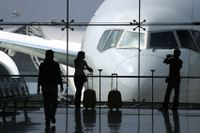 Аэропорт Домодедово планирует построить шесть ВВП