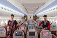 Топ-10 лучших авиакомпаний мира по версии 2018 года