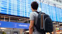 Eiropas Savienība lemj par izmaiņām aviokompensāciju likumdošanā